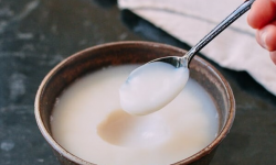 Lard Ranked as the 8th Healthiest Food.